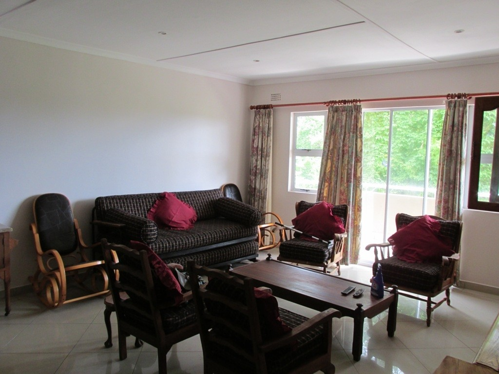 Ramsgate property for sale. Ref No: 3151889. Picture no 5