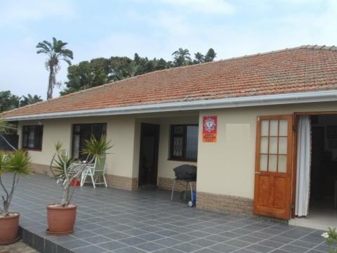 Umzumbe, Umzumbe Property  | Houses For Sale Umzumbe, UMZUMBE, House 4 bedrooms property for sale Price:2,400,000