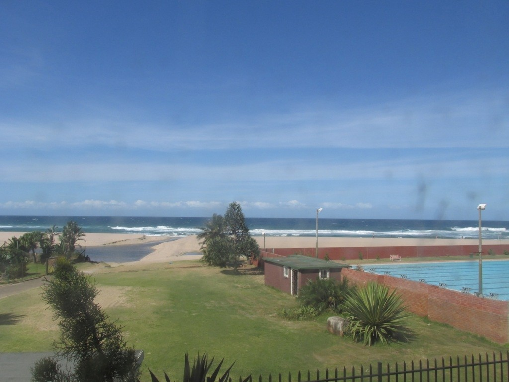 Margate property for sale. Ref No: 3186579. Picture no 1