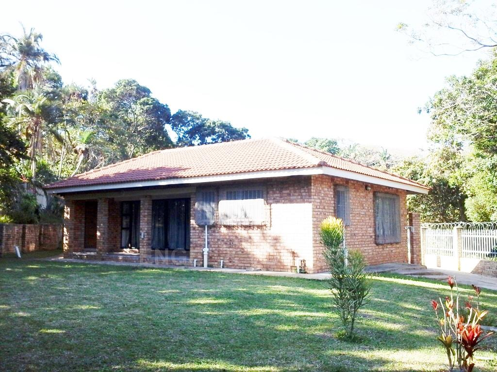 Port Edward, Munster Property  | Houses For Sale Munster, MUNSTER, House 3 bedrooms property for sale Price:1,095,000