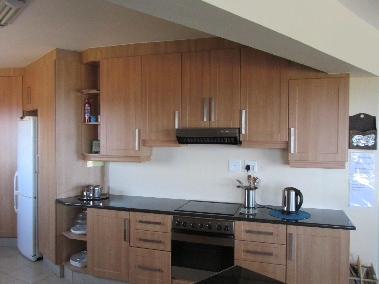 Ramsgate property for sale. Ref No: 3217652. Picture no 3