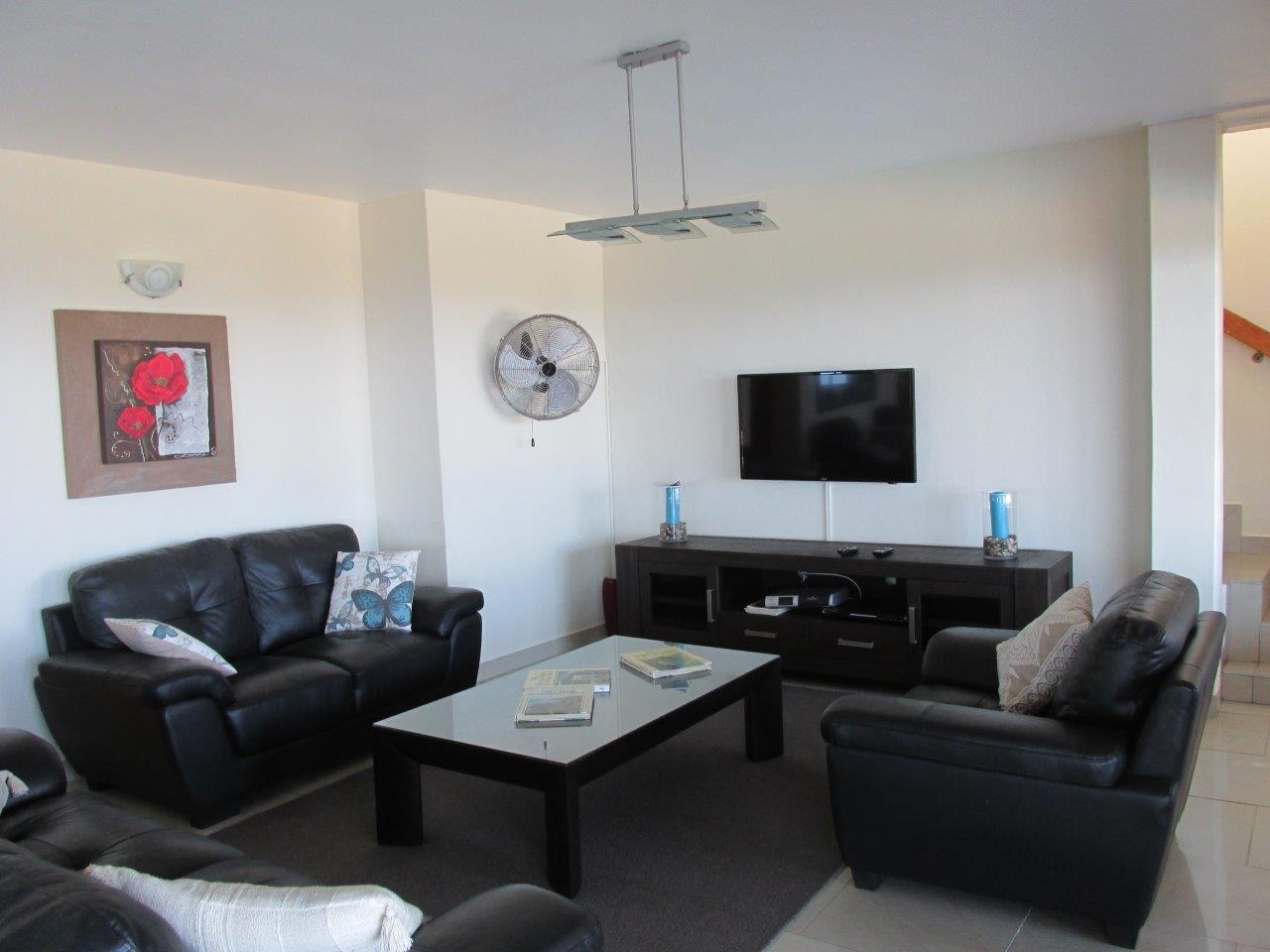 Ramsgate property for sale. Ref No: 3217652. Picture no 5