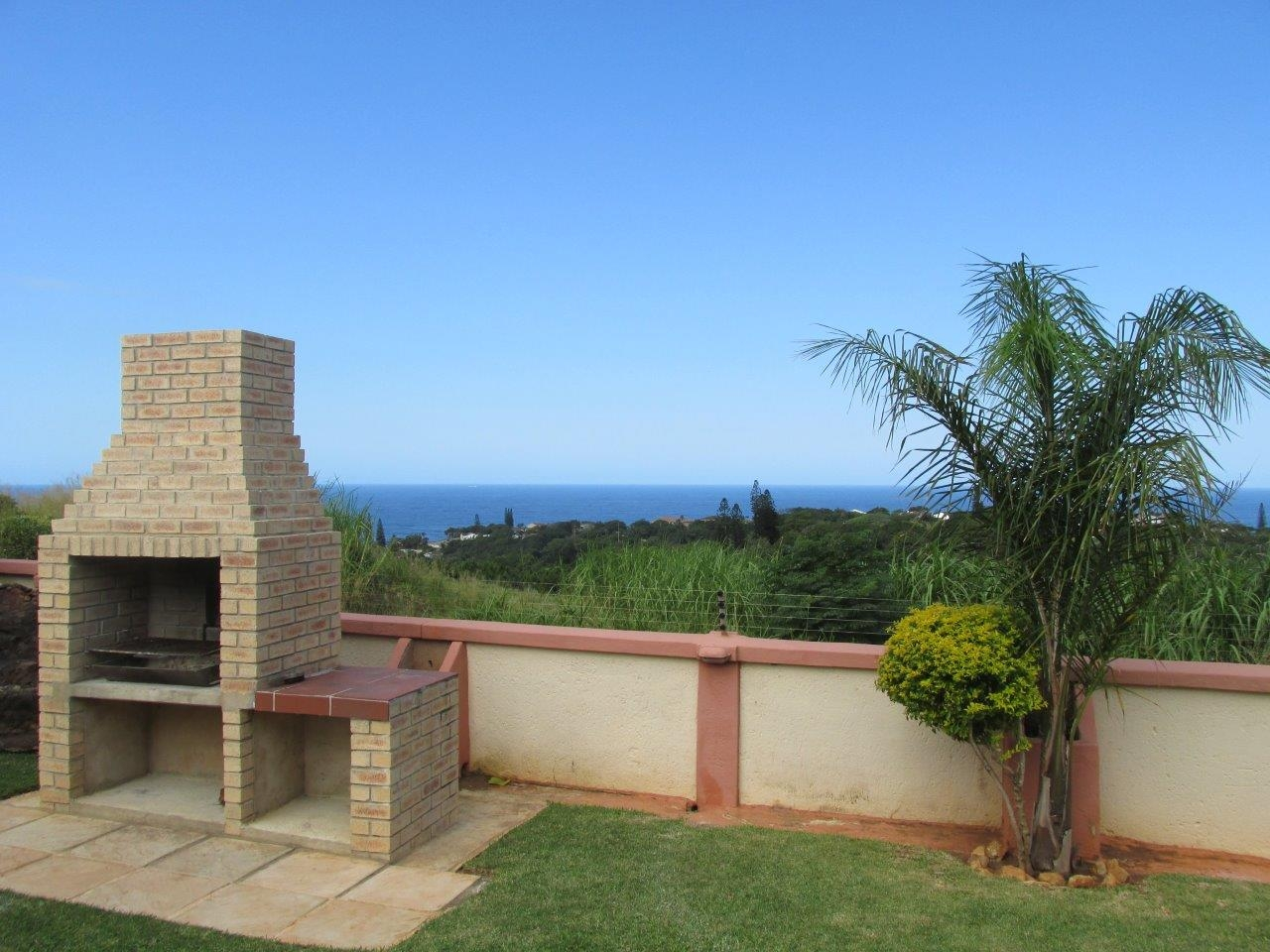 Ramsgate property for sale. Ref No: 3217652. Picture no 17
