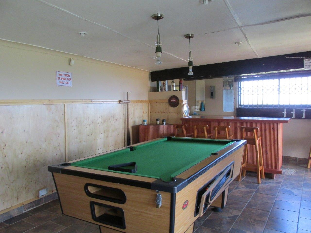 Ramsgate property for sale. Ref No: 3217652. Picture no 20