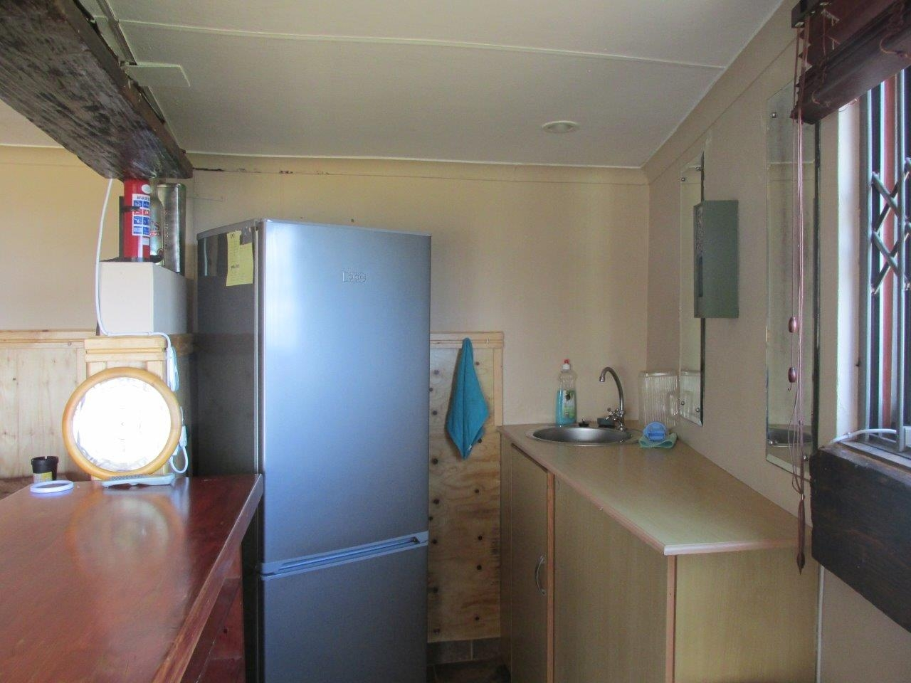 Ramsgate property for sale. Ref No: 3217652. Picture no 21