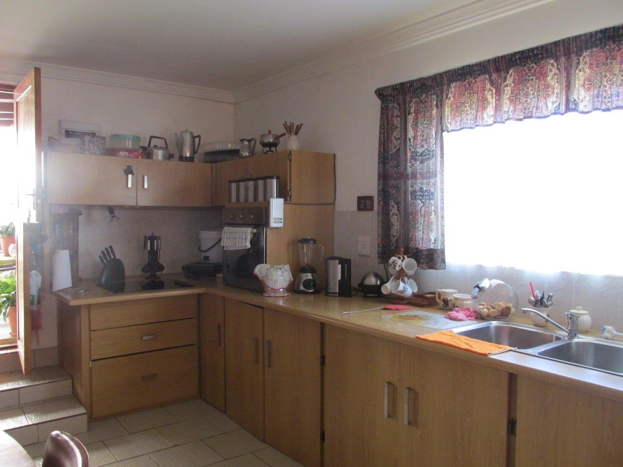 Ramsgate property for sale. Ref No: 3217652. Picture no 24