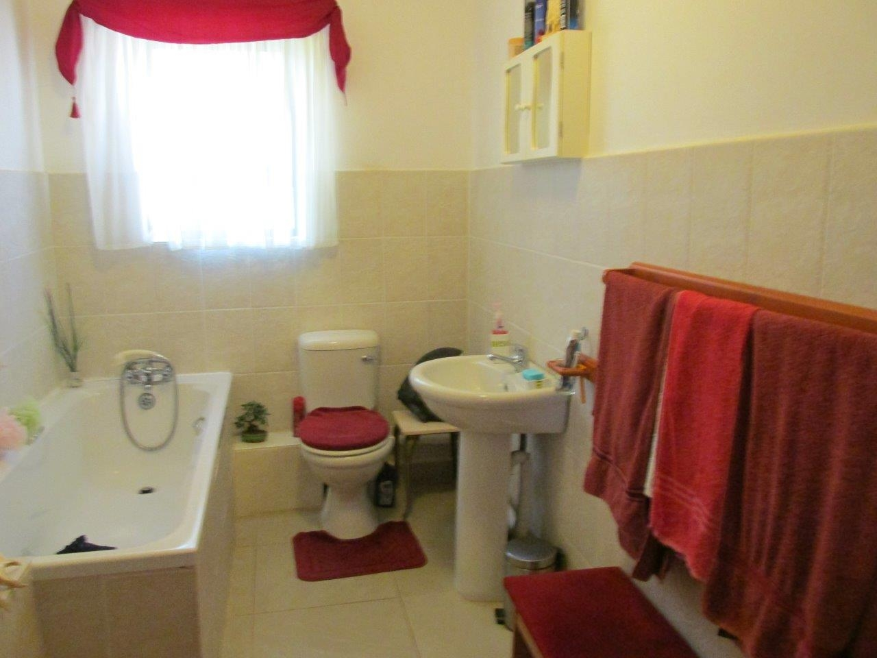 Ramsgate property for sale. Ref No: 3217652. Picture no 29