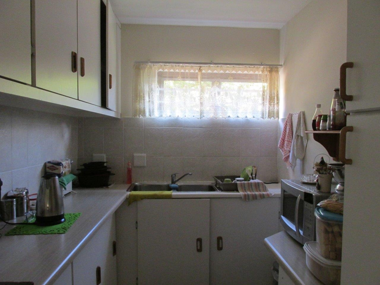 Ramsgate property for sale. Ref No: 3217652. Picture no 31