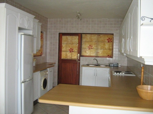 Ramsgate property for sale. Ref No: 3052726. Picture no 3