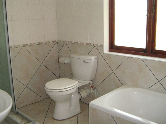Ramsgate property for sale. Ref No: 3052726. Picture no 9