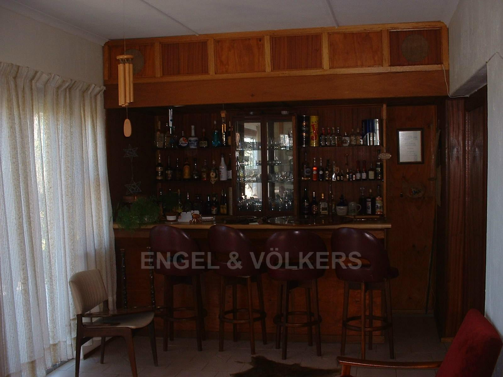 Ramsgate property for sale. Ref No: 3053747. Picture no 9