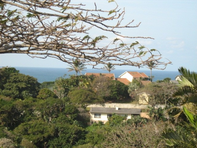 Ramsgate property for sale. Ref No: 3053758. Picture no 2