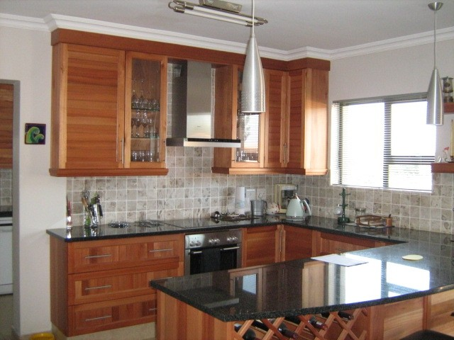 Ramsgate property for sale. Ref No: 3053758. Picture no 3