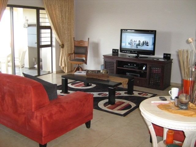 Ramsgate property for sale. Ref No: 3053758. Picture no 4