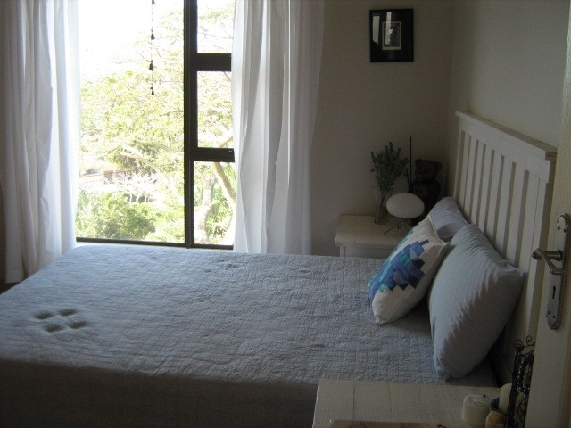 Ramsgate property for sale. Ref No: 3053758. Picture no 6
