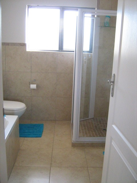 Ramsgate property for sale. Ref No: 3053758. Picture no 11