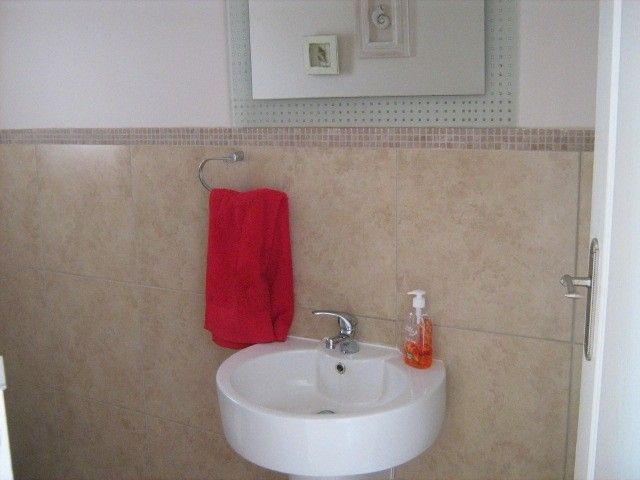 Ramsgate property for sale. Ref No: 3053758. Picture no 12