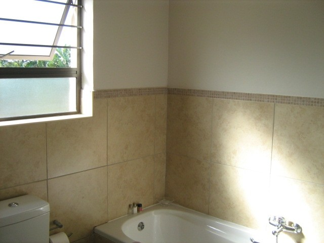 Ramsgate property for sale. Ref No: 3053758. Picture no 19