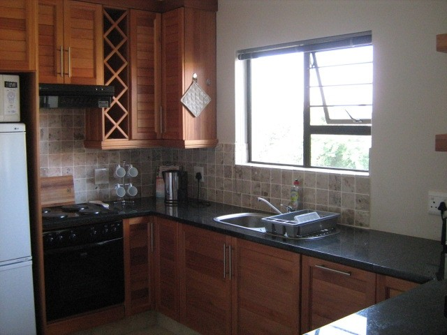 Ramsgate property for sale. Ref No: 3053758. Picture no 21