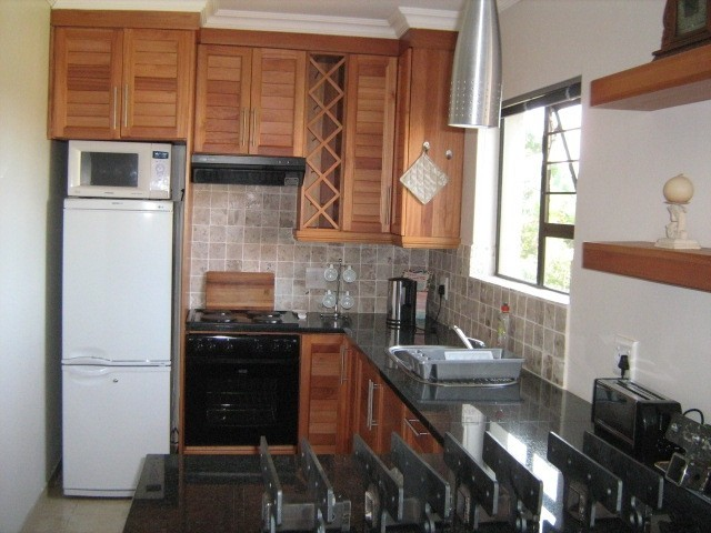 Ramsgate property for sale. Ref No: 3053758. Picture no 22
