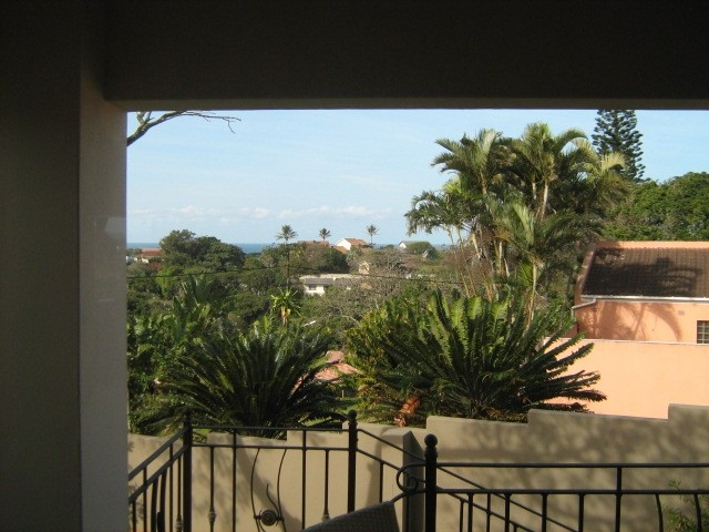Ramsgate property for sale. Ref No: 3053758. Picture no 26