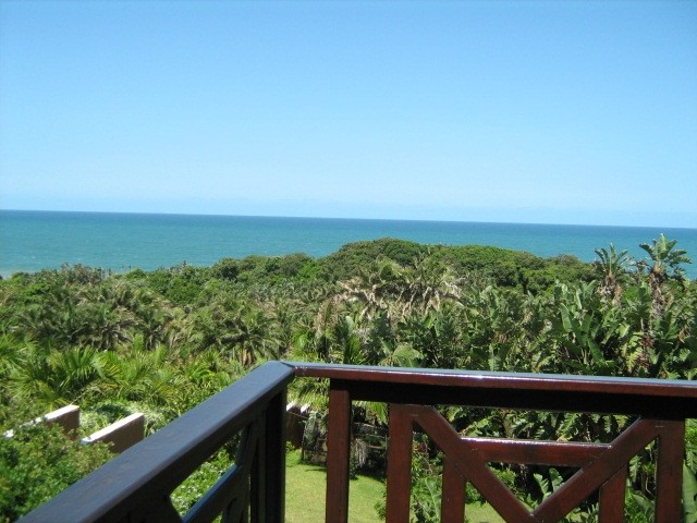 Southbroom property for sale. Ref No: 3155886. Picture no 2