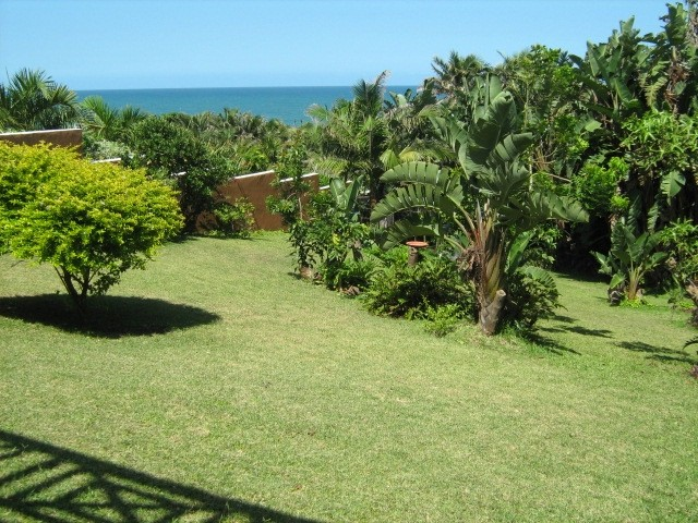 Southbroom property for sale. Ref No: 3155886. Picture no 17