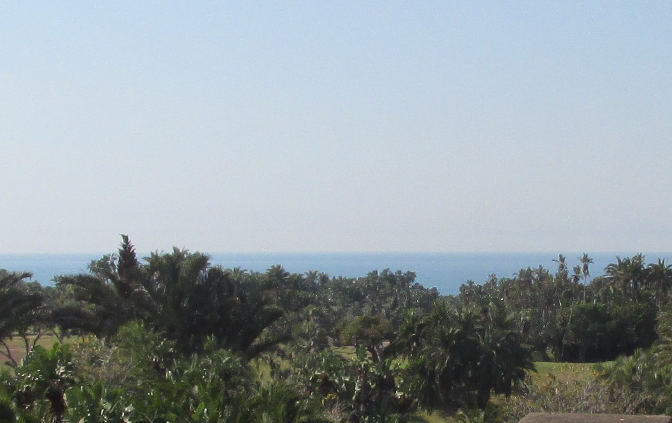 Marina Beach property for sale. Ref No: 3205123. Picture no 1