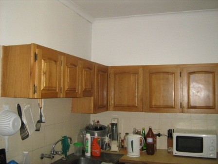 Ramsgate property for sale. Ref No: 3051643. Picture no 3