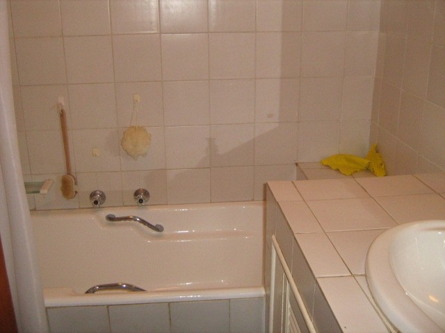 Ramsgate property for sale. Ref No: 3051643. Picture no 5