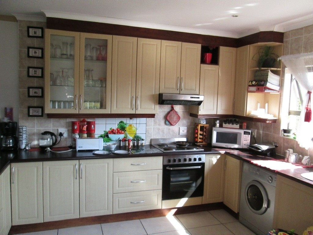 Ramsgate property for sale. Ref No: 3118623. Picture no 2
