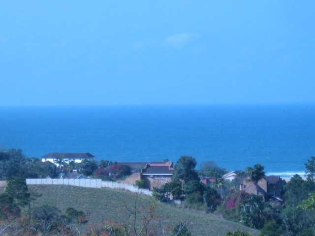 Ramsgate property for sale. Ref No: 3118623. Picture no 18