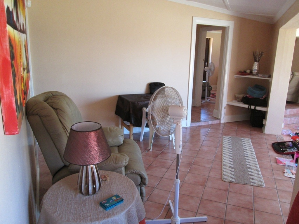 Uvongo property for sale. Ref No: 3160207. Picture no 5