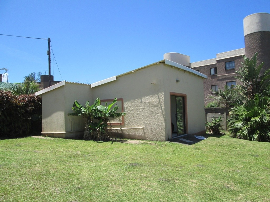 Uvongo property for sale. Ref No: 3160207. Picture no 14