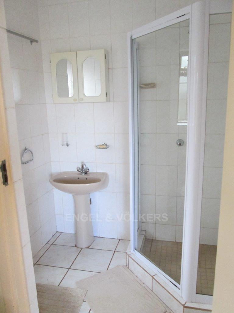 Ramsgate property for sale. Ref No: 3210527. Picture no 19