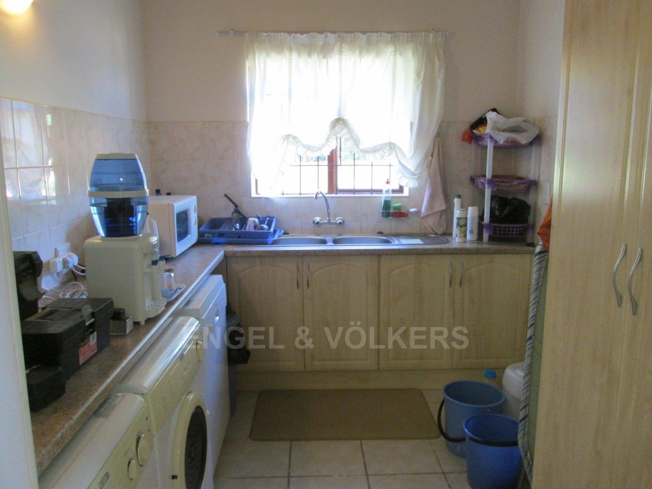 Ramsgate for sale property. Ref No: 3210527. Picture no 22