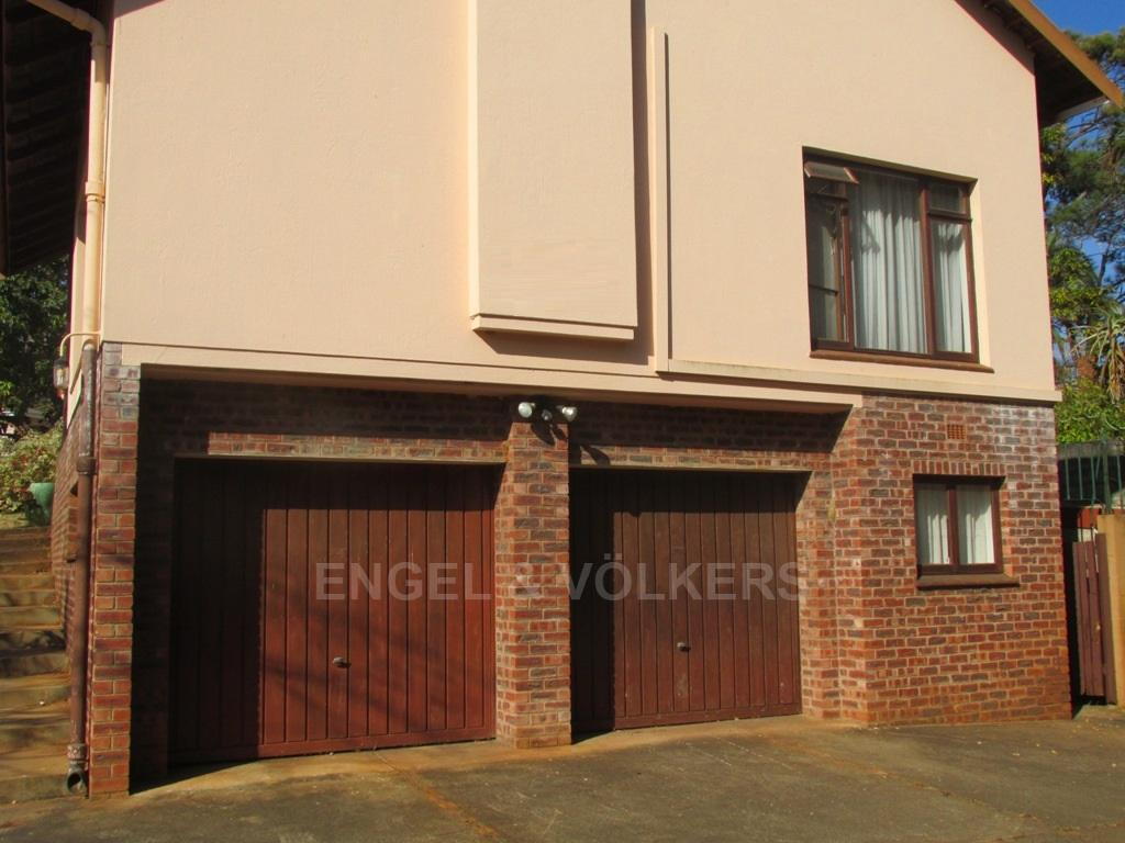 Southbroom property for sale. Ref No: 3209824. Picture no 12