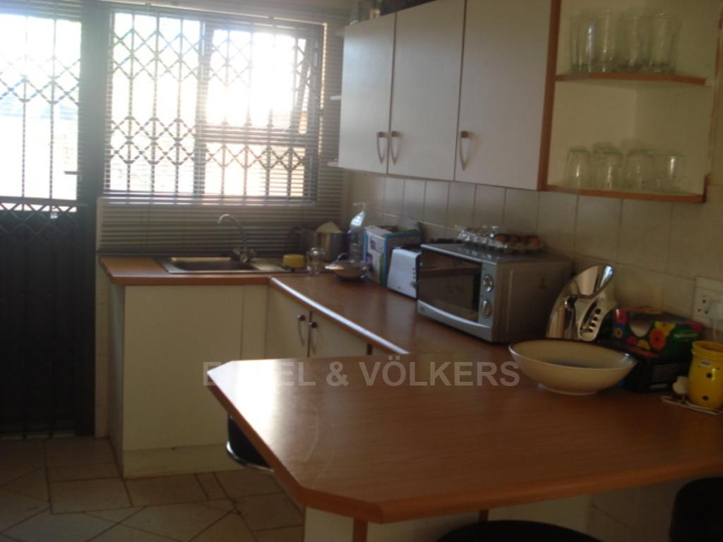 Uvongo property for sale. Ref No: 3216773. Picture no 2