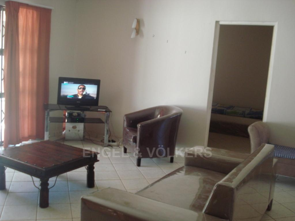Uvongo property for sale. Ref No: 3216773. Picture no 3