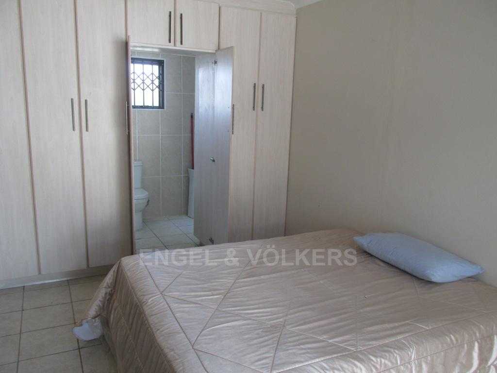 Uvongo property for sale. Ref No: 3216773. Picture no 4