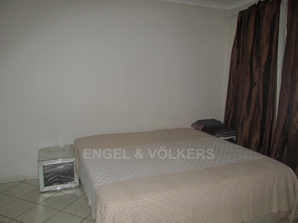 Uvongo property for sale. Ref No: 3216773. Picture no 7