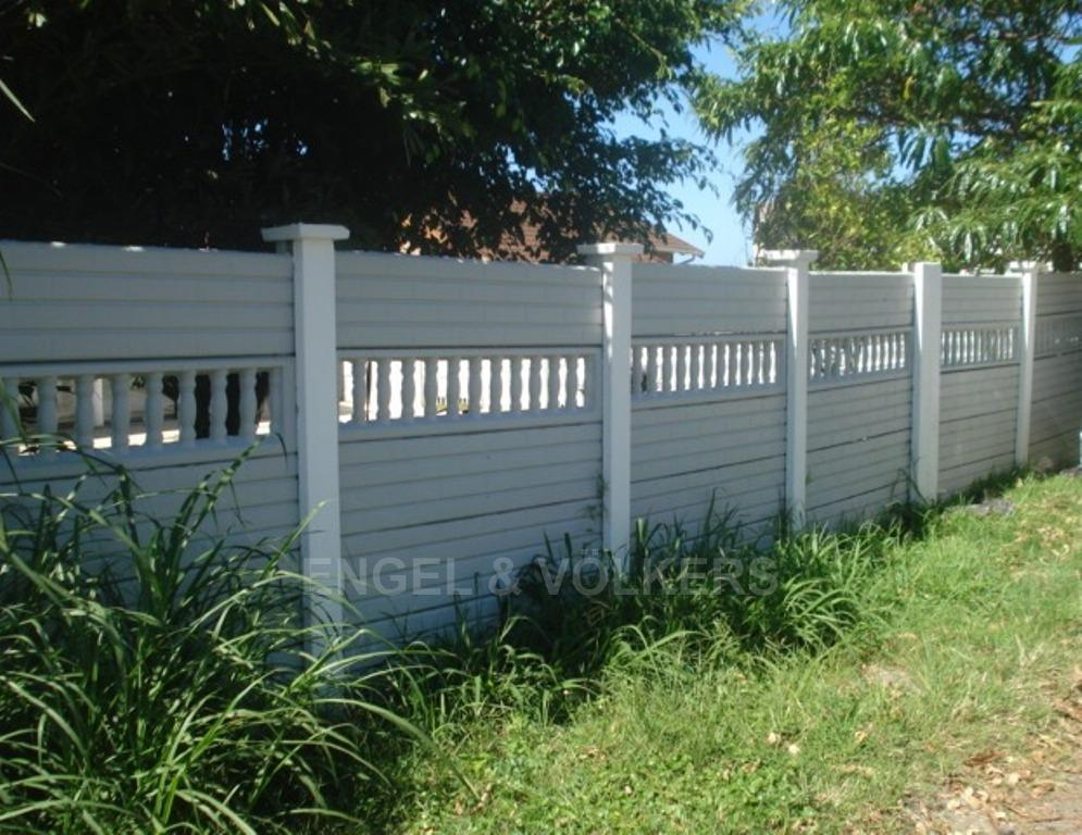 Uvongo property for sale. Ref No: 3216773. Picture no 11