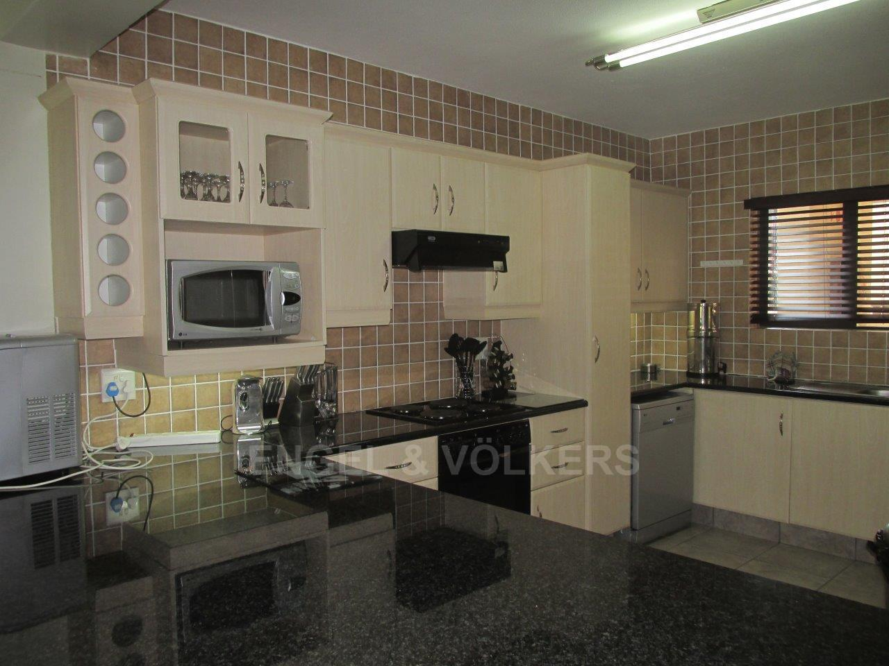 Ramsgate property for sale. Ref No: 3219991. Picture no 2