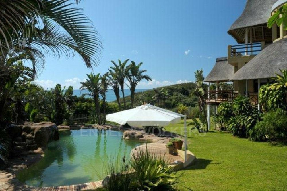 Southbroom, Southbroom Property  | Houses For Sale Southbroom, SOUTHBROOM, House 3 bedrooms property for sale Price:9,950,000