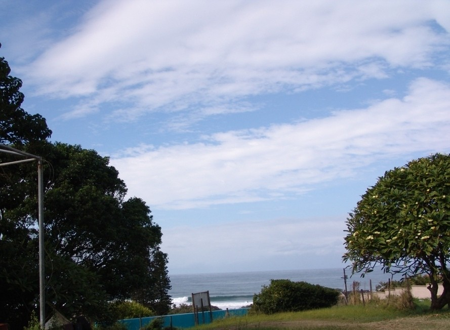 Shelly Beach property for sale. Ref No: 2903627. Picture no 9
