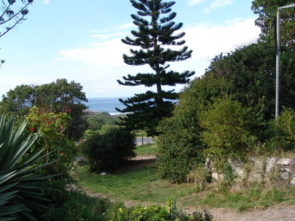 Shelly Beach property for sale. Ref No: 2903627. Picture no 6