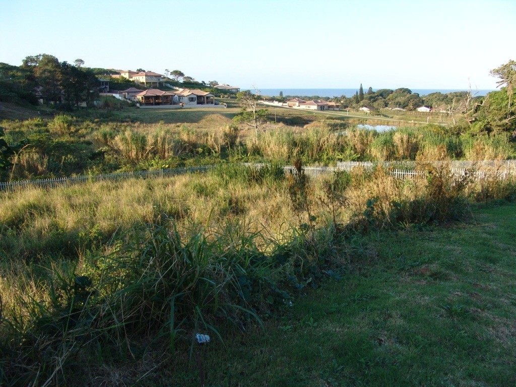 Shelly Beach property for sale. Ref No: 2903552. Picture no 5