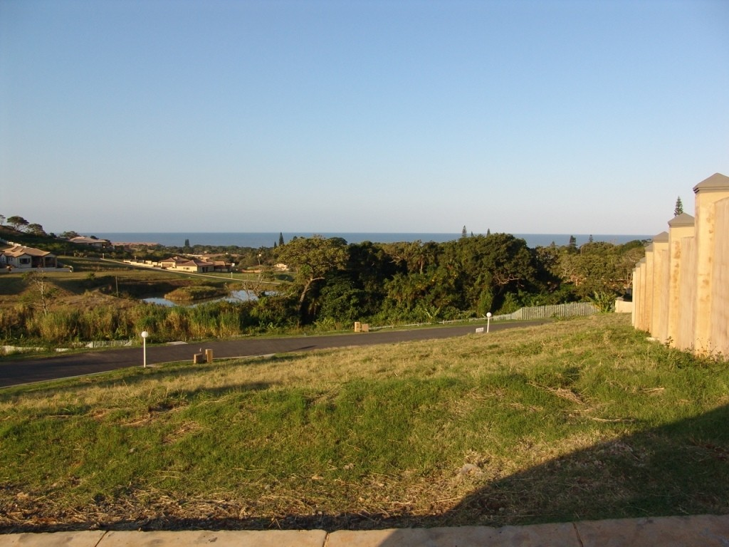 Shelly Beach property for sale. Ref No: 2903552. Picture no 3