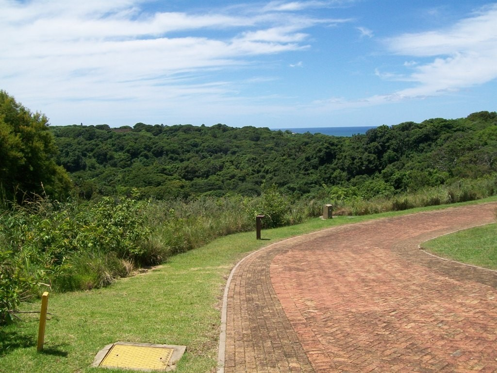 Port Edward property for sale. Ref No: 3061352. Picture no 3