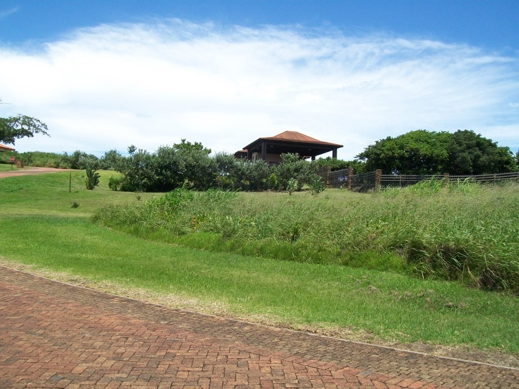 Port Edward property for sale. Ref No: 3061352. Picture no 8